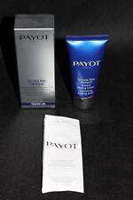 New! Payot Techni Peel Masque / Soothing Peeling Mask 50ml / 1.6oz Free Shipping