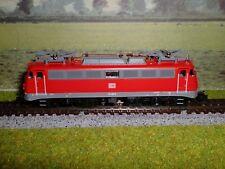 Fleischmann Spur N 733878 Digital Sound E-Lok DB