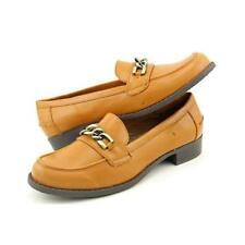Zapatos planos de mujer Steve Madden Talla 38.5