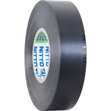 NITTO DENKO Electrical Tape Flame Retardant Lead Free 18mmX20m Black 288EFR