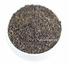 The First Sip of Tea Daybreak Assam Black Tea, 16 Count Premium teabox