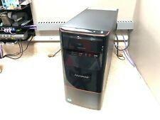 Lenovo Desktop - Intel i3 3.40GHz, 6GB RAM, 500GB HD - Windows 10 Home