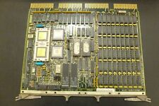 M7554-02  KDJ11-DB WITH 1.5MB MEMORY ON-BOARD*** (USED)