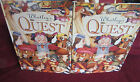 Whatley's QUEST - Bruce Whatley & Rosie Smith HbDj Alphabet + Teaching Notes