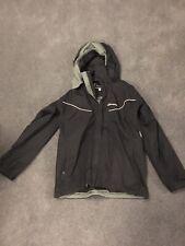 Berghaus jacket kids Size 11 - 12