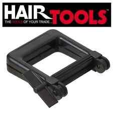 Hair Tools Black Salon Hairdressing Tube Bottle Squeezer Emptier Salon Essential