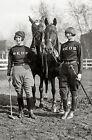 POLO 1925 photo, Women, 16