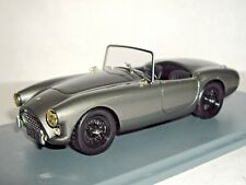 NEO AC ACE 1959 PEWTER 1/43 45007