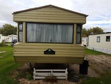 Willerby Beamaris - 35x10 - 2 bed - CHEAP Static Caravan For Sale 0777 3 600 800