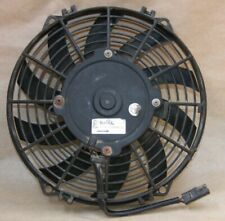 VENTILATEUR FAN&MOTOR QUAD ATV POLARIS  Ref:2410123