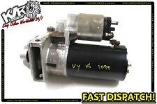 "Near New 2003 VY Spac V6 Ecotec "" Starter Motor "" VT VU VY WH WK Calais - KLR"