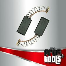 Kohlebürsten Kohlen für Bosch 2604321905 PST 800 PAC CSB PSB PHO PEX 5x8x15,5