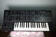 YAMAHA CS-15 - Vintage Analogue Synth 240v Great Condition