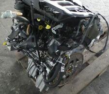 BMW E60 E61 525d Austausch Motor M57 130KW/177PS M57 256D2 inkl.Abholung &Einbau