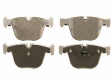 For 2002-2005 BMW 745i Brake Pad Set Rear Wagner 73778SK 2003 2004
