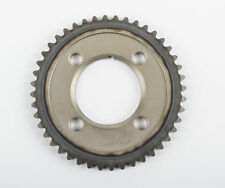 Genuine Suzuki Bandit GSF1200 T To Y Sprocket Camshaft - Valve