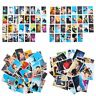 30PCS/SET Stray Kids Photocards All Members Selfie Lomo Cards Mini Nsd y4r Nice