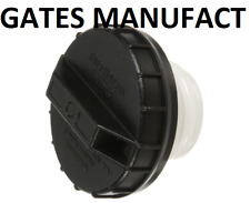 WITH OUT KEY FUEL TANK CAP 240 51003 672 LOCATION IN USA