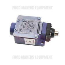 Revent 620 / 624 Door Limit Switch. 50223311.