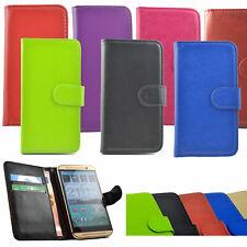Ultra Slim Hülle Tasche Case Schutzhülle für Medion Life S5004 Handy Smartphone
