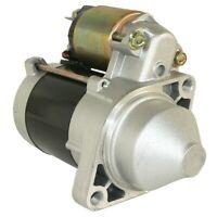 NEW STARTER FOR HONDA GXV530 ENGINE 228000-9480