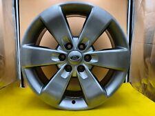 "20"" Ford F-150  OEM Factory Alloy Rim 2010 11 12 13 2014 #3833"
