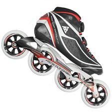 K2 pro Longmount Inline Skate 2016 Inliner / Skates 42 3020030.1.1
