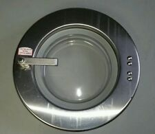 Speed Queen/ Unimac/ Huebsch Front Load Washer Door With Glass Sc18