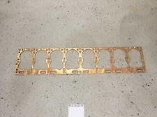 Zylinderkopfdichtung 835 x 182 8 Zyl. Oldsmobile 690 - 1152  416 416 ma0802871