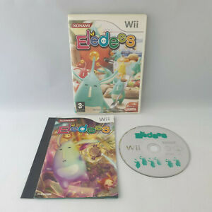 Nintendo Wii - Eledees