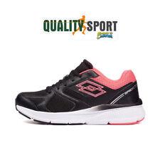 Lotto Speedride 600 VII W Scarpe Shoes Donna Running Palestra 213592 30R 2020