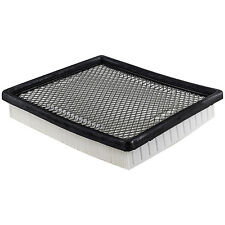 Denso Air Filter New VW Town and Country Dodge Grand Caravan 143-3453