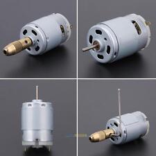 Mini Bohrmaschine DC 12V Electric Drill Handbohrmaschine Handbohrer