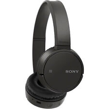 Sony MDR-ZX220BT Headband Wireless Headphones - Bluetooth® Headphones ZX220BT