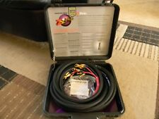 MONSTER SPEAKER CABLE Z SERIES Z2 BIWIRE SET OF THREE