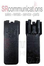 Replacement Belt Clip for Motorola Spirit Mv11C Mv21Cv Mu21Cv Mu22Cvs Sp10 Sp21