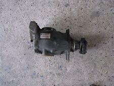 BMW 1er F20 F21 Hinterachsgetriebe Differential Schaltgetriebe I=3,08 7605591