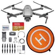 Camera Drones for sale | eBay