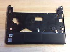 Toshiba Satellite P200 Synaptics Touchpad Driver Windows