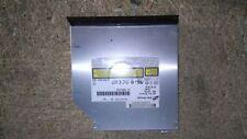 graveur GSA-T20N Fujitsu Pi2530-P5258