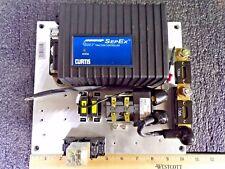 Controller Curtis,1243C-4391 (K)