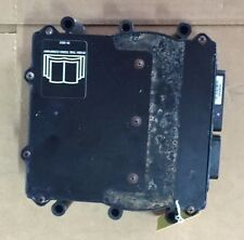 Toro ECU Controller part#92-5720 for Reelmaster 5500D and Toro 6500D