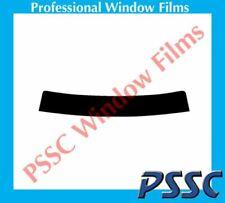 PSSC Pre Cut Sun Strip Car Window Films For Fiat Punto 5 Door 1999-2015