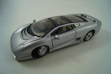 Maisto Modellauto 1:18 Jaguar XJ220