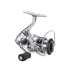Shimano Stradic FK 1000 Spinning Fishing Reel ST1000HGFK