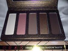 LORAC Get Hot Warm Eyeshadow Palette -  Limited Edition - ($110 value)