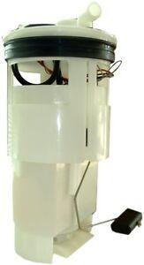 E7063M FUEL PUMP MODULE for 92 93 94 95 B150 B1500 B250 B2500 B350 B3500