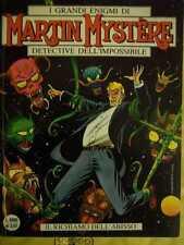 MARTIN MYSTERE N° 237  ( X3 )