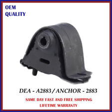 ENGINE MOUNT FITS JEEP WRANGLER 2.4L 03-06,2.5L 97-02, 4.0L 97-06