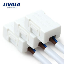 LIVOLO LED Adapter for Touch Light Switch Resistor Adapter(Except Dimmable Lamp)